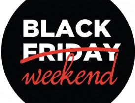 black-weekend_nagy